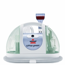 Bissell 1400-5 Little Green Compact Multipurpose Cleaner
