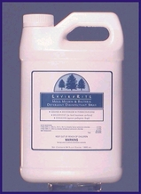 EnviroRite Mold and Mildew Control Spray Refill