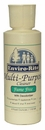 EnviroRite Multi Purpose Cleaner (4 oz.)
