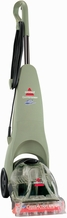 Bissell 1770 Quicksteamer Lightweight Deep Cleaner