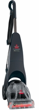 Bissell 2090 QuickSteamer MultiSurface Upright Deep Cleaner