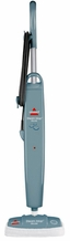 Bissell 31N1 Steam Mop Deluxe Hard-Floor Cleaner