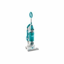 Eureka 4235AZ Comfort Bagless Upright Vacuum Cleaner