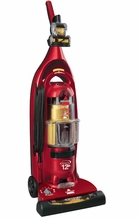 Bissell 37603 Lift-Off Revolution Turbo Deluxe Upright Vacuum