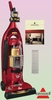 Bissell 37603 Lift-Off Upright Vacuum - Deluxe Kit