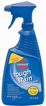 Bissell 4001 Tough Stain Precleaner (22 oz)
