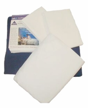 Allergen Proof Travel Kit (Twin Mattress Cover)