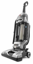 Hoover U5786-900 Anniversary Edition WindTunnel Bagless Upright Vacuum Cleaner