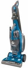 Bissell 5770 Healthy Home Upright Vacuum Cleaner