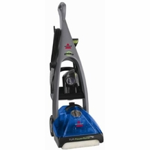Bissell 7350 PROdry Carpet Cleaner