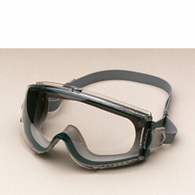 Uvex Stealth Goggles