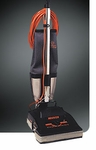Hoover C1800 Commercial Conquest Upright Vacuum Cleaner