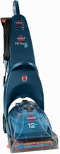 Bissell 9200 2X ProHeat Upright Deep Cleaner