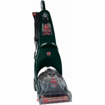 Bissell 94003 ProHeat 2X Select Pet Upright Deep Cleaner