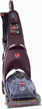 Bissell 9400 M 2X ProHeat Select Upright Deep Cleaner
