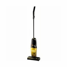 Eureka Black Eureka Quick Up Cordless 2 in 1 - small - 96H