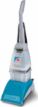 Hoover F5810 SteamVac Extractor