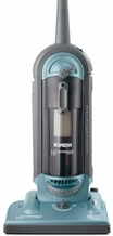 Eureka HP5555A High Performance Upright Vacuum Cleaner