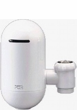 Pur FM-3333 Faucet Mounted Water Filtration System