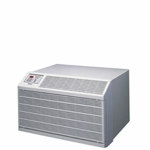 Friedrich WS08B10A WallMaster Wall Air Conditioner