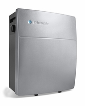 Blueair 201 HEPASilent Air Purifier