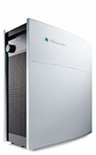 Blueair 402 HEPASilent Air Purifier