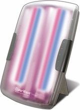Verilux CWST1 ClearWave Deluxe Acne System