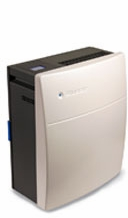 Blueair 250E HEPA Air Cleaner w/ Digital Controls