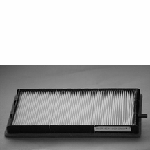 Cabin Air Filter for BMW 3 Series (E36)