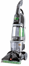 Hoover F7427 SteamVac V2 Widepath Steam Vacuum