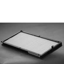 Cabin Air Filter for BMW 5 Series (E34), 7 Series (E32), M5