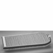 Cabin Air Filter for BMW 7 Series (E38)