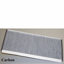 Cabin Air Filter for BMW X5 / Land Rover