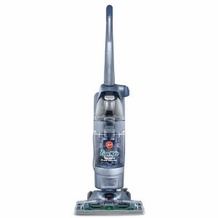 Hoover FH40010B Floormate Hard Floor Upright Cleaner