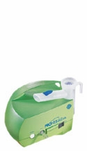PARI ProNeb Ultra Pediatric Nebulizer Compressor