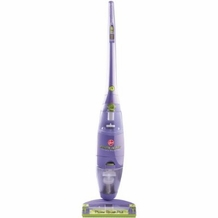 Hoover H2510 Impulse Cordless Mop