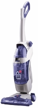 Hoover H3030 FloorMate SpinScrub 500 Hard Floor Cleaner