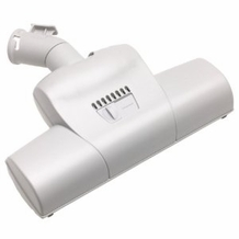 Bosch BBZ28TBUC Turbobrush for the BSA Canister Vacuum Series