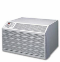 Friedrich WS14B10A WallMaster Wall Air Conditioner