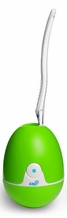 Violight VIO800-Green  Zapi UV Toothbrush Sanitizer