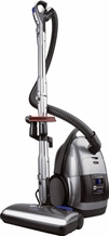 Hoover S3591 Duros Canister Vacuum