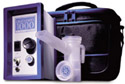 Portable Compressors/Nebulizers