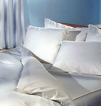Pristine Basic Comforter Covers
