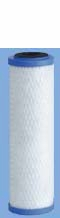 Hydro-Safe MAXVOC-975 Carbon Filter Cartridge (VOC Reduction)