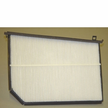 Cabin Air Filter for Ford Thunderbird, Lincoln LS, Jaguar S Type