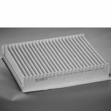 Cabin Air Filter for Lincoln LS, Jaguar S Type