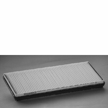 Cabin Air Filter for Ford Windstar / Freestar