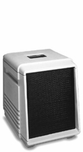 Friedrich C-90A Electronic Air Purifier