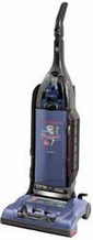 Hoover U6476-900 WindTunnel Upright Vacuum Cleaner