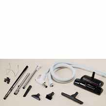Hoover S5686 CVS Accessory Kit